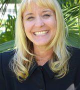 Donna Wortsm…, Real Estate Pro in Tampa, FL