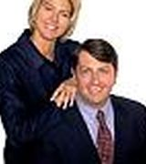 Tom and Renae Hrastich, Real Estate Agent in Woodbury, MN