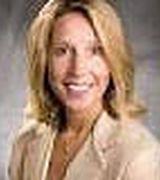 Sandra J Harris, Agent in Elm Grove, WI
