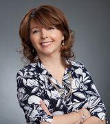 Paula Heberl…, Real Estate Pro in Rochester, NY