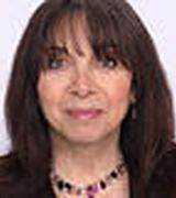 Bonnie Rindner, Real Estate Agent in NY,