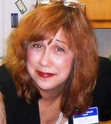 Phyllis Roth…, Real Estate Pro in Arlington, WA