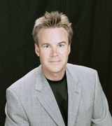Jeb Adams, Real Estate Agent in Westlake Village, CA