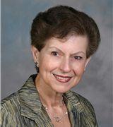 Sandra M. Liverani, Agent in New City, NY