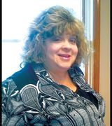 Michele Talbot, Real Estate Agent in Lords Valley, PA