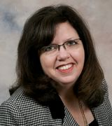 Lisa Arzate, Real Estate Pro in Kettering, OH