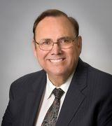 Rudy Duran, Real Estate Pro in Indianapolis, IN