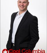 Spencer Combs, Real Estate Pro in Columbia, SC