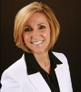 Bonnie Mullinax, Real Estate Agent in CARTERSVILLE, GA