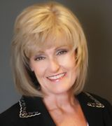 Becky Foley, Real Estate Pro in Mineral Wells, TX