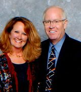 Kevin & Janine Walsh, Agent in LONG GROVE, IL
