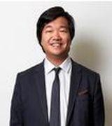 Derek Lee, M…, Real Estate Pro in New York, NY