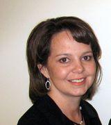 Kristi Hancock, Agent in Chandler, AZ