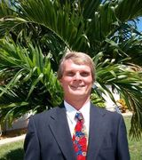 Reggie Blough, Real Estate Pro in Cape Coral, FL