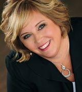 Laurie Zokoe, Real Estate Pro in Grand Rapids, MI