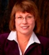 Mary Louise…, Real Estate Pro in East Greenwich, RI