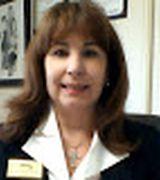 Maria Pina, Real Estate Pro in Los Banos, CA