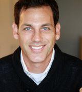 Nate Postlethwait, Real Estate Agent in Denver, CO
