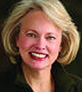 Cheryl Garlo…, Real Estate Pro in Colorado Springs, CO
