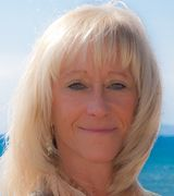 Maggie Hood, Real Estate Pro in Ventura, CA