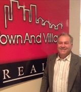 Bert Perrelli, Real Estate Pro in New York, NY