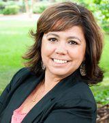 Margie Scott, Real Estate Agent in Greenville, SC