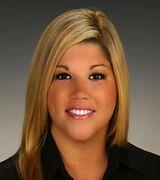 Angela Batchelor, Real Estate Agent in Wilmington, NC