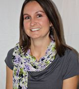 Jessica Tracy, Agent in Bellevue, IA