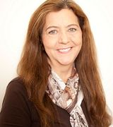 Kathy Patterson, Agent in Appleton, WI