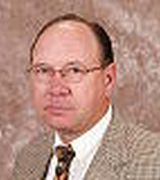 Jerry Hoag, Real Estate Pro in Melissa, TX