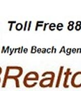 Julie Winzenried, Agent in Myrtle Beach, SC