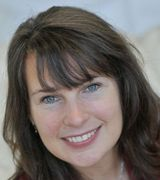 Holly Young, Real Estate Pro in Northampton, MA