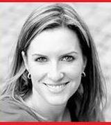 Kate Greene, Real Estate Pro in Austin, TX