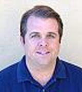 Phil Mills Team, Agent in Scottsdale, AZ