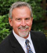 Rob Gomberg, Real Estate Agent in Danville, CA