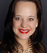 Kelly Westergren, Real Estate Agent in Denver, CO