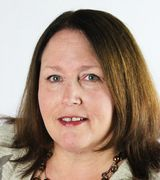 Kim Brixius, Real Estate Agent in Tomahawk, WI