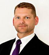 Matt Beck, Real Estate Agent in Phoenix, AZ