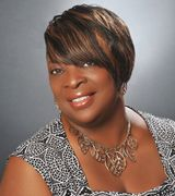 Profile picture for Deneen Terrell