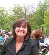 Tricia Ziehler, Agent in Melbourne, FL