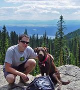 Tyler Stewart, Agent in Whitefish, MT