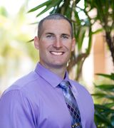 Jarrod Lowe, Real Estate Pro in Jensen Beach, FL