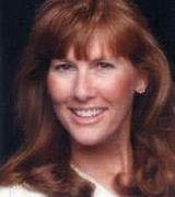 Kristy Ryan, Real Estate Agent in Scottsdale, AZ