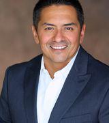 Tom Hernandez, Real Estate Agent in Studio City, CA
