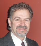 Joseph Pauld…, Real Estate Pro in Rochester, NY