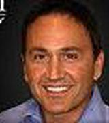 Mark Kelaidis, Agent in Burlingame, CA