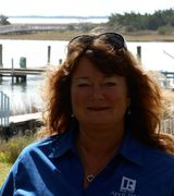 April Pike, Real Estate Pro in Newport, NC