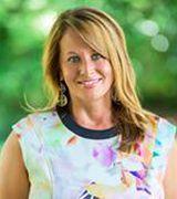 Debra Buck, Real Estate Agent in Charlotte, NC