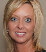 Kristi Reine…, Real Estate Pro in Frisco, TX
