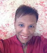 Lisa Maynard, Real Estate Pro in Brentwood, CA